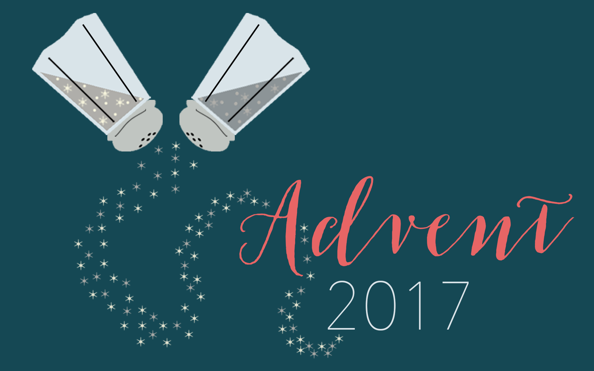 Advent-2017-Email-Header